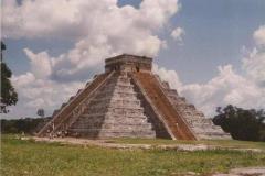 MÉXIC0