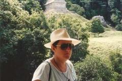 PALENQUE20003