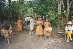 CON-INDIGENAS-EN-LA-AMAZONIA