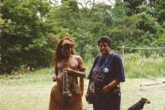 POBLADO-AMAZONICO.-INDIGENA0002