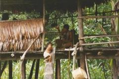 POBLADO-AMAZONICO.-INDIGENA0003