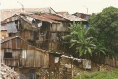 PUEBLO-AMAZÓNICO