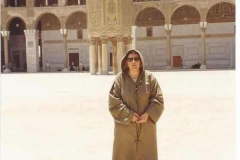 Gran-Mezquita-de-Damasco0002