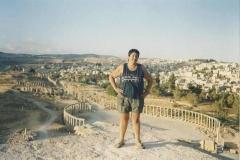 Jordania-ruinas-romanas.-Aman