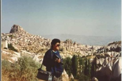 CAPADOCIA.jpg20003
