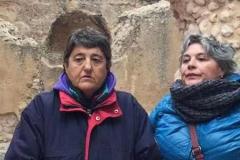 visita-ciudad-romana-de-valeria-1