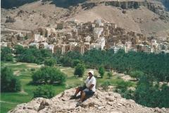 Yemen20002