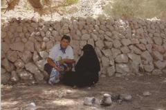 viaje-a-Siria2